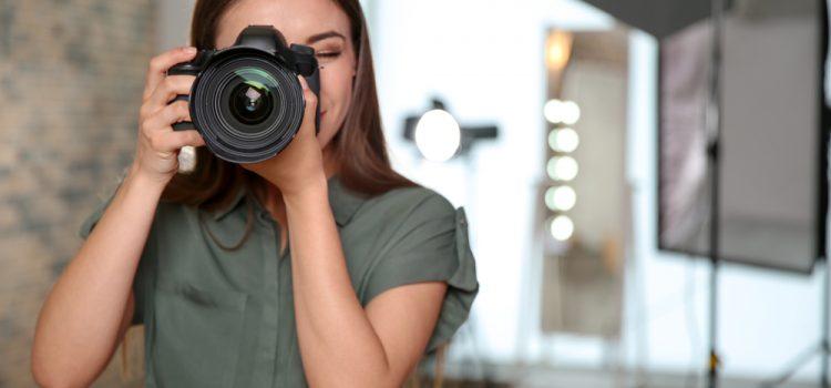 目指せ売上アップ!レンタルスペースの魅力を引き出す写真撮影・掲載のコツ