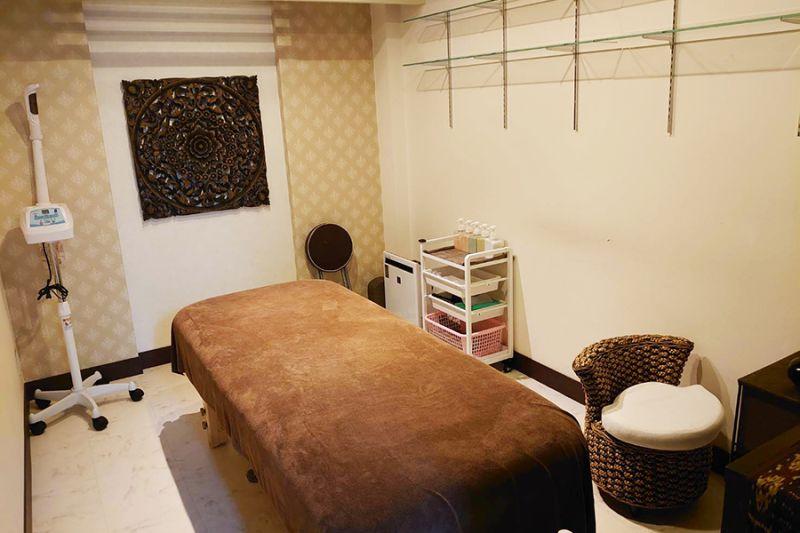 KPA・完全個室レンタルルーム
