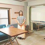 「発達障害を抱える方に活躍の場を」はなす場こむぎ代表・中村小麦さん|キャンペーン当選者レポート第2回